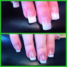 bella mani nail salon home facebook