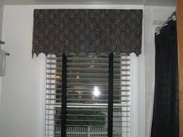 Window Blinds Different Types Window Blinds Modern Window Blinds Ideas The Different Types Of