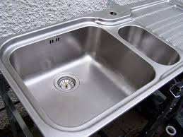 collection franke kitchen sinks stainless steel pictures garden