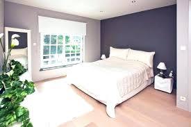 couleur de la chambre peindre tete de lit mur couleur peinture mur chambre adulte