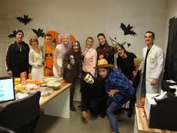 office halloween party ideas 38 best halloween office images on pinterest zombie party party