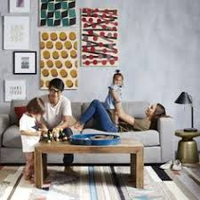 modern furniture home decor u0026 home accessories west elm 51x51