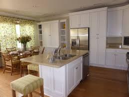 open house 205 kempton irvine housing blog