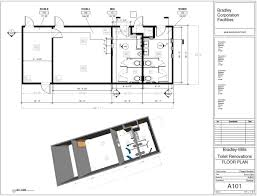 mayo clinic floor plan 100 blog u2014 arizona homestar realty 100 summer home tips