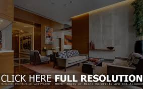 100 home design wallpaper download home design attached
