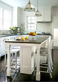 Island In Kitchen Ideas Island In Kitchen Dining Studio Dearborn Kitchens Pinterest
