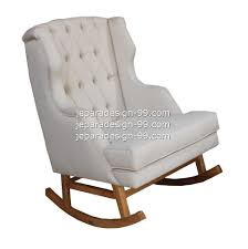 French Provincial Armchair French Provincial Rocking Chair Rch 004 A