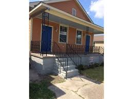 new orleans la homes for sale by owner fsbo byowner com 2012 14 annette street new orleans louisiana