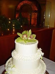 Wedding Cake Games Wedding Cake Games Decorating Game Of Thrones Cake Game Of
