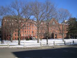 university museum harvard university wikipedia