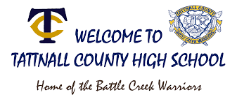 close for thanksgiving signs home page tattnall county high