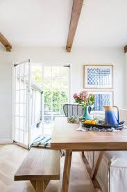 1063 best d i n i n g images on pinterest dining room kitchen