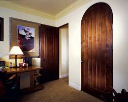 Knotty Alder Interior Door by 8 Reasons Yous Should Be Talking About Doors