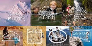 Oregon travel and tourism images Travel oregon takes on the 7 wonders of the world in new ad png