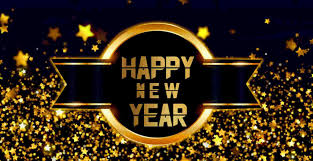 Happy New Year 2019 Best Wishes For Friends  Family  Happy New