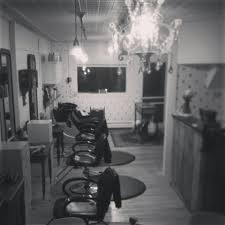 salon ruelle formerly hair creations home facebook