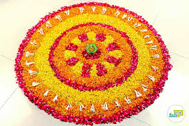 Home Design For Joint Family Diy Easy Hacks To Make Stunning Rangoli Designs This Diwali Fab How