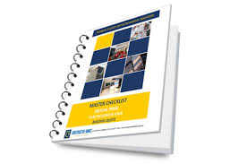 home renovation online management tool u2013 constructive homes