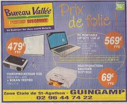 ordinateur portable bureau vall馥 bureau vall馥 lannion 57 images bureau vall馥 lannion 28 images