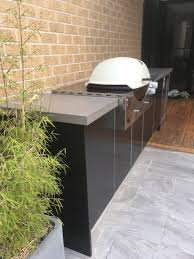 alfresco kitchens the best lifestyle investment