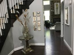 cindy s interior design services in novi home interior warehouse