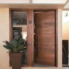 Main Door Designs For Home Download Wooden Door Design For Home Stabygutt