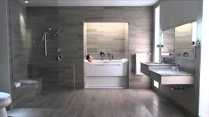 kohler bathroom design kohler bathroom designs complete ideas exle