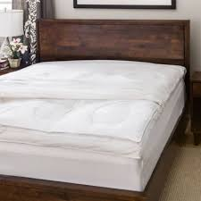 Mattress Protector Bed Bath And Beyond Buy Bed Mattress Covers From Bed Bath U0026 Beyond