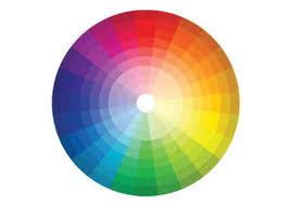 color wheel for makeup artists the genius reason why you need to use orange and green concealers