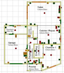 equipement electrique cuisine electricité maison rénovation perpignan canet en roussillon cabestany