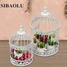 gabbie per fatto a mano grande antico decorativi gabbie per uccelli classico