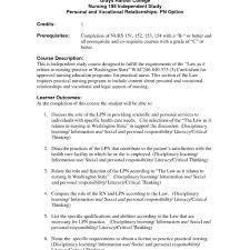 sle cv cover letter sle resume for cna resume cv cover letter cna resume sle