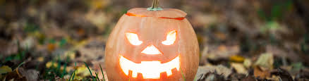 11 cool halloween events in october western living