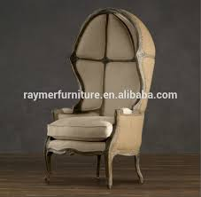 Reupholster Egg Chair French Egg Chair Classic Design Custom Chair Manufacturers Antique