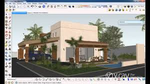 vray sketchup tutorial lynda awesome google sketchup product google search products pinterest