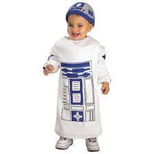 Halloween Costumes Ebay R2d2 Costume Ebay