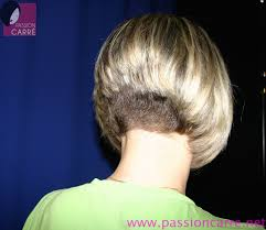 hairstyles back view only short bob haircuts back view hairstyle for women man