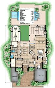 1489 best residential floor plans images on pinterest house