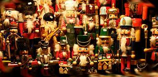 Decorative Nutcrackers 6 Amazing Facts About German Christmas Nutcrackers
