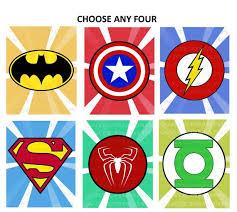 spiderman clipart batman superman pencil color spiderman