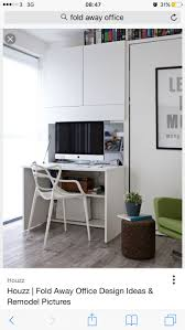 10 best compact office ideas images on pinterest