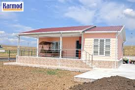 modular homes usa prefabricated prefab homes karmod