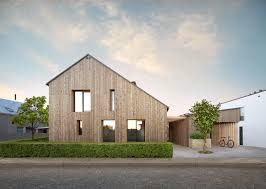 house savukvartsi honkarakenne modern house and architecture