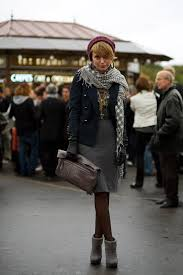 hip paris blog what to wear in france in the winter tips from