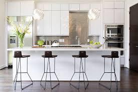 modern backsplash tiles for kitchen 15 backsplash tile designs ideas design trends premium psd