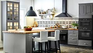 ikea kitchen island enchanting kitchen islands ikea pirotehnik me