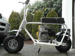 daily turismo backyard bonanza bonanza bc 1200 mini bike