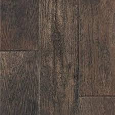 blue ridge hardwood flooring oak heritage grey solid hardwood