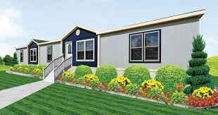Legacy Mobile Home Floor Plans Maverick Manufactured Homes Bossier U0026 Shreveport La U0026 Tyler Tx