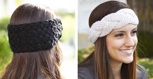winter headbands winter headbands new styles available 3 styles and 15 colors